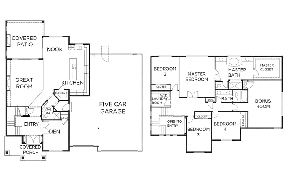 coronado-plan-3135-5-car-floor-plan