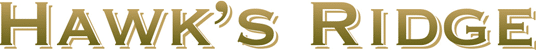 logo-presgroup-realty-new-homes-hawks-ridge-spanaway-washington