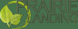 logo-presgroup-realty-new-homes-prairie-landing-bonney-lake-washington-small