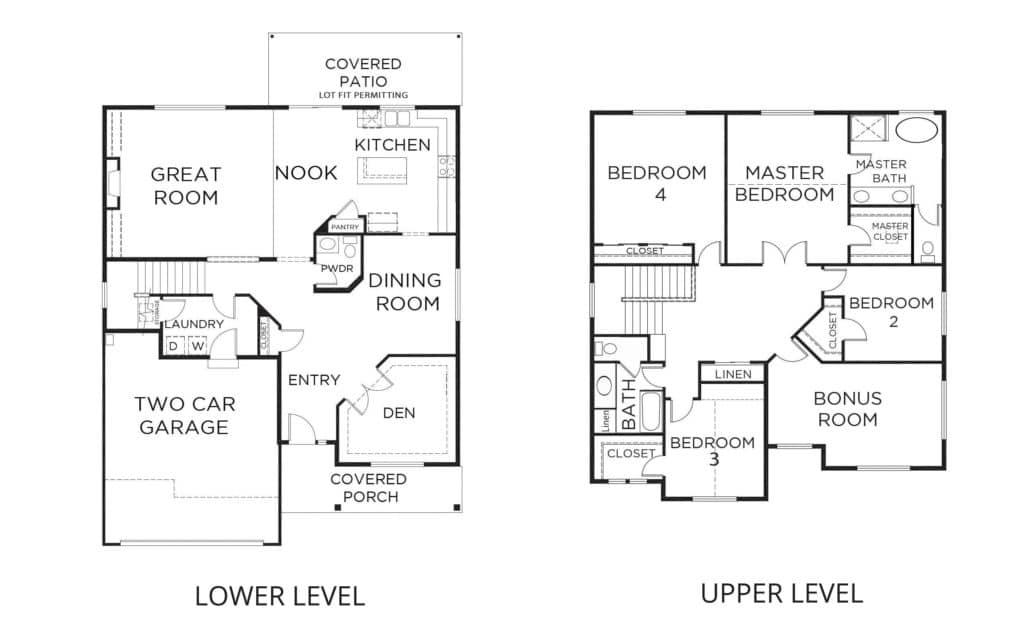 new-homes-bonney-lake-wa-3031-teton-2car-prairie-landing-floorplan