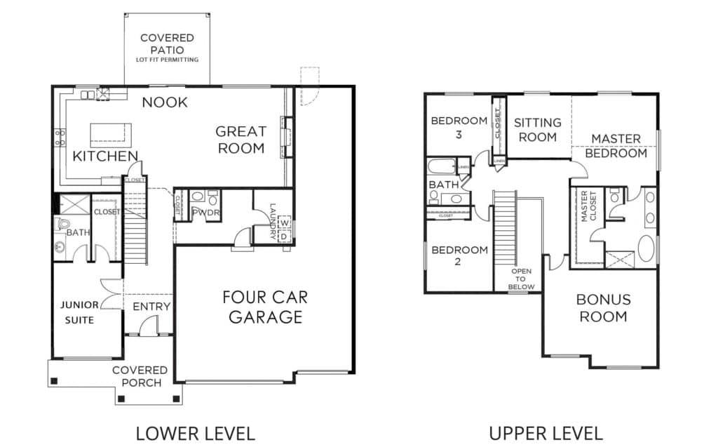 new-homes-bonney-lake-wa-3079-durham-4car-prairie-landing-floorplan
