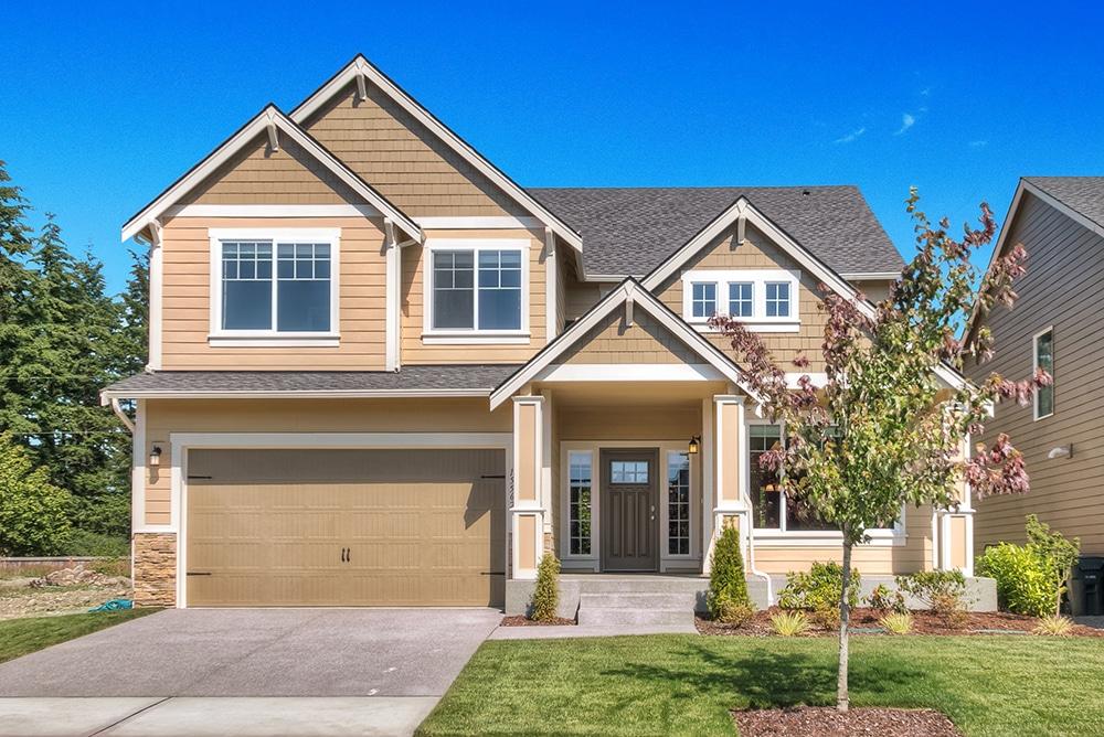 new-homes-bonney-lake-wa-prairie-landing-durham-model-3079-exterior