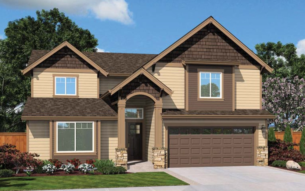 new-homes-sterling-rendering-plan-2603-AG2