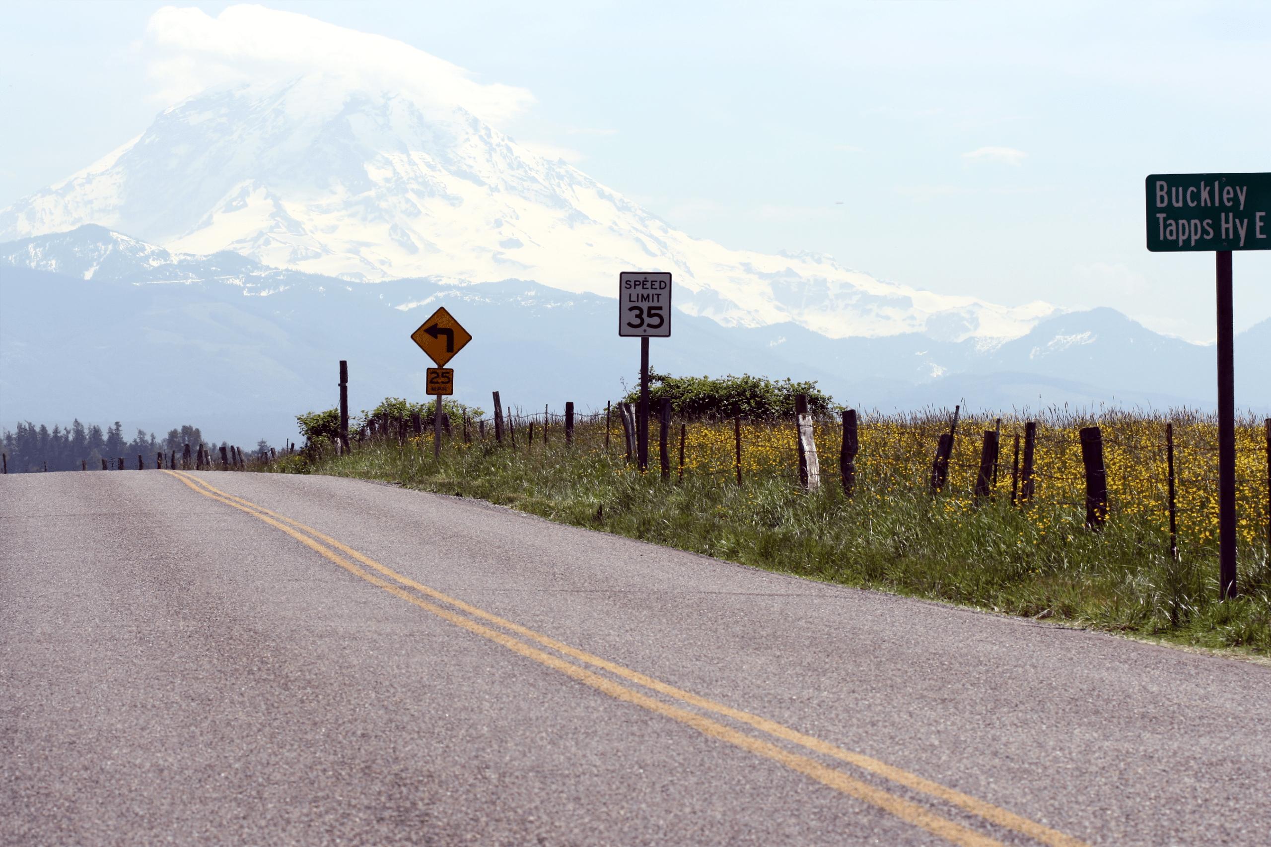 photo-presgroup-realty-buckley-washington-elk-run