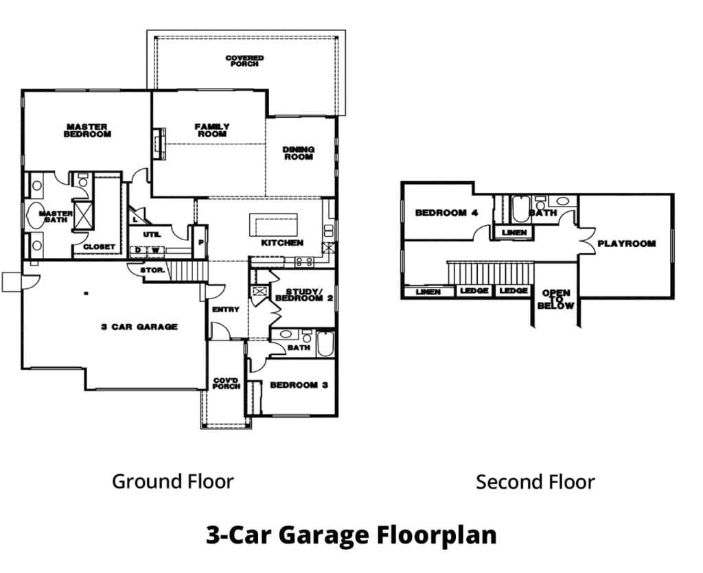 presgroup-ainsworth-2788-floorplan-labels