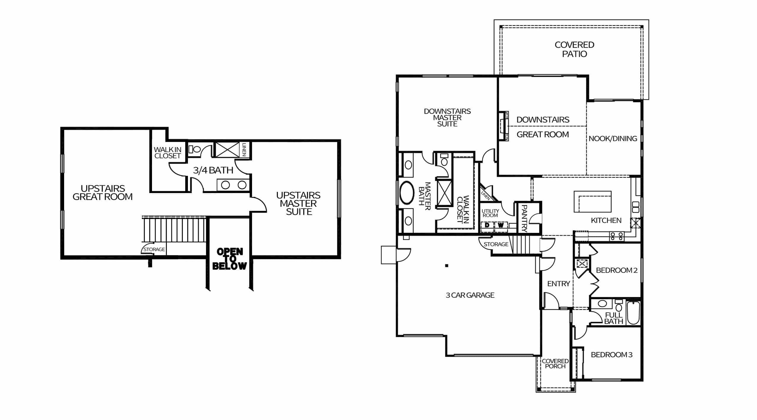 soundbuilt-ainsworth-multi-gen-2992-floorplan