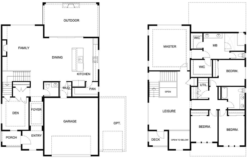 soundbuilt-liam-floorplan-3086-3-car