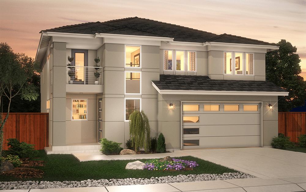 soundbuilt-liam-rendering-plan-3086