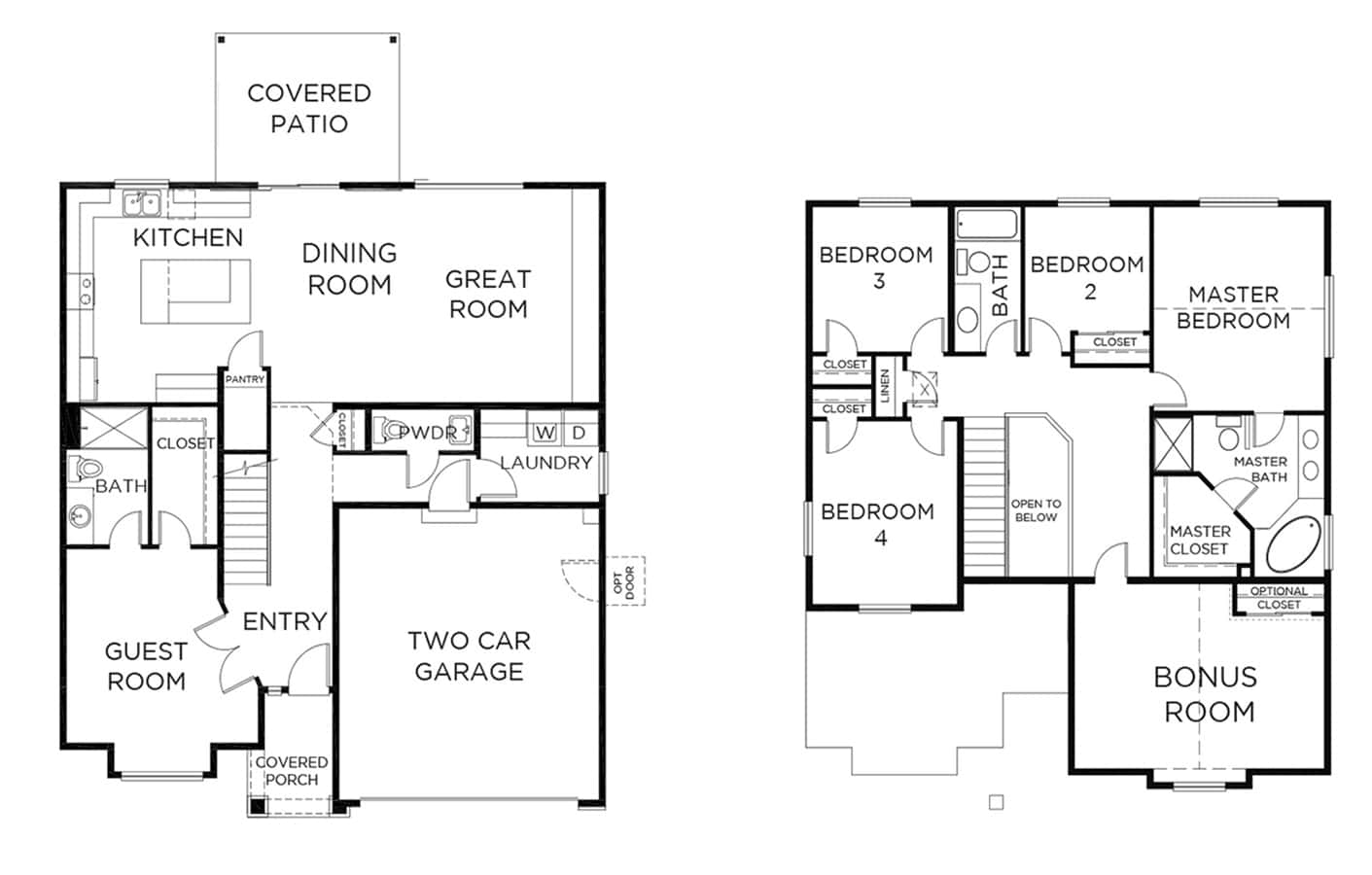 soundbuilt-sterling-floorplan-2603-AG2car