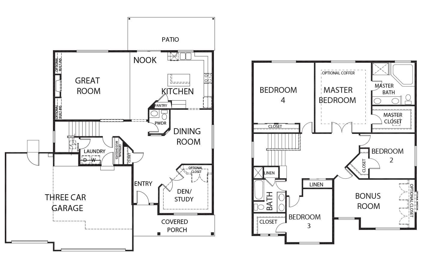 soundbuilt-teton-floorplan-2978-3car