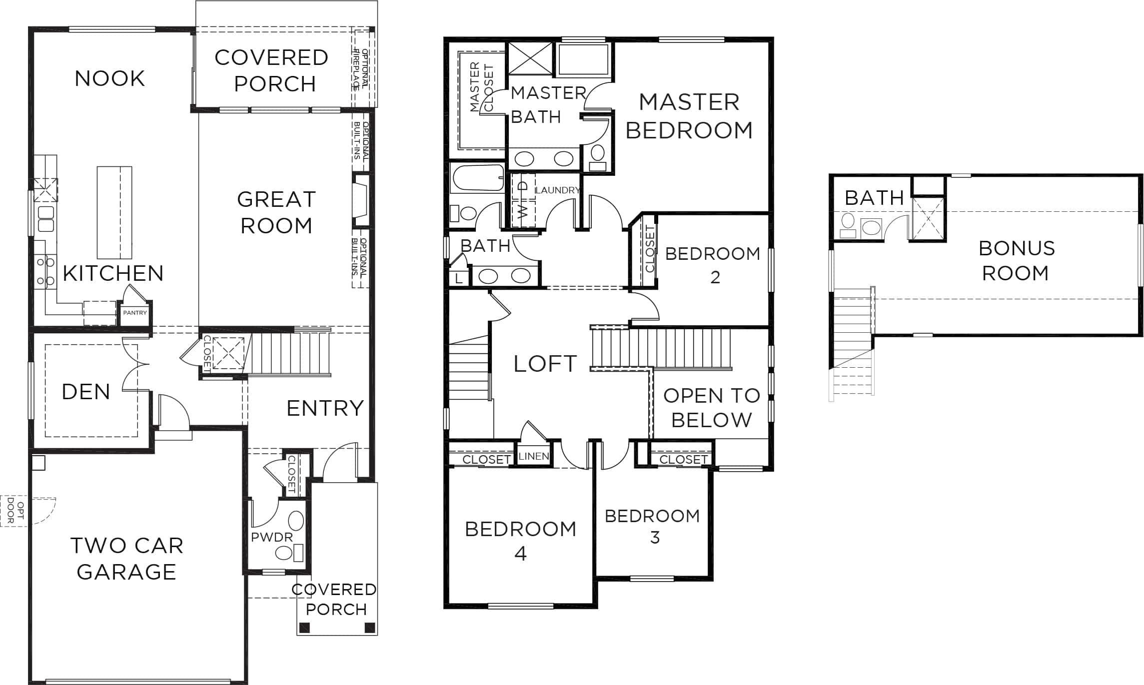 soundbuilt-willow-floorplan-2853-A2
