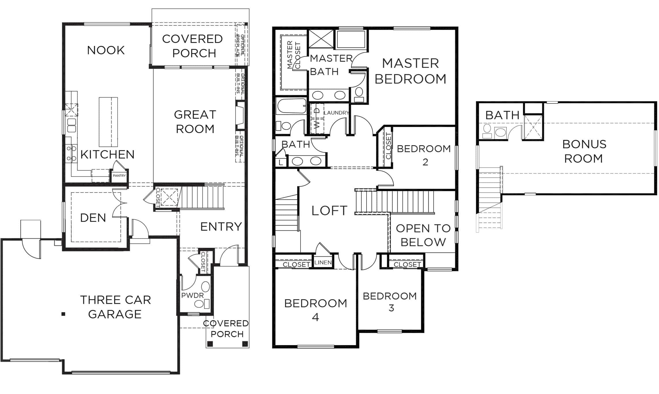 soundbuilt-willow-floorplan-2853-A3
