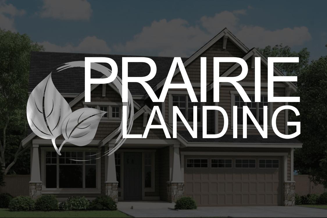 BG-new-homes-bonney-lake-wa-prairie-landing-durham-exterior