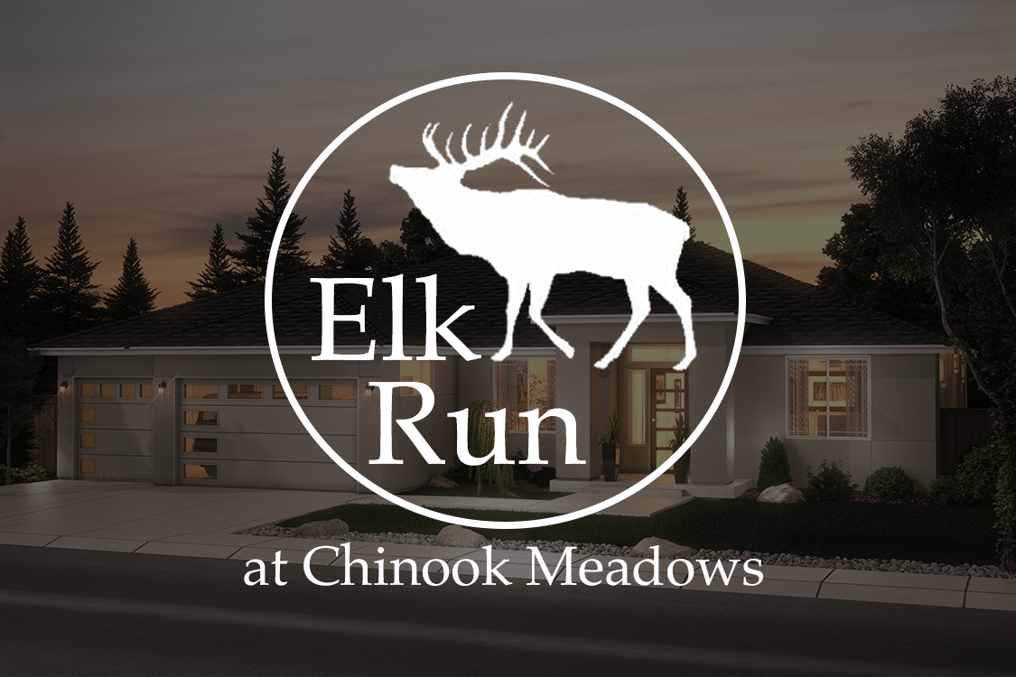 hp-elk-run-rendering-exterior