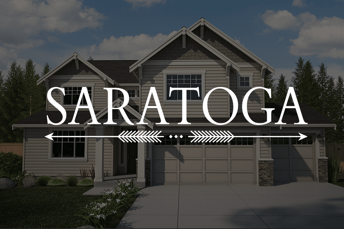 presgroup-realty-new-home-communities-saratoga