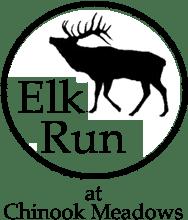 logo-presgroup-realty-new-homes-elk-run-buckley-washington