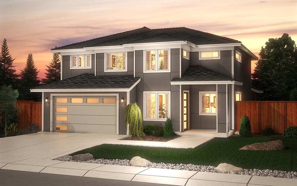 soundbuilt-camilla-floorplan-2752-elk-run-exterior-rendering-scheme-1