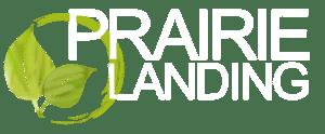 Prairie-Landing-Logo-White