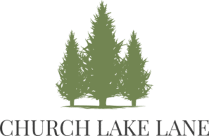 church-lake-logo-black