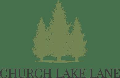 church-lake-logo-black