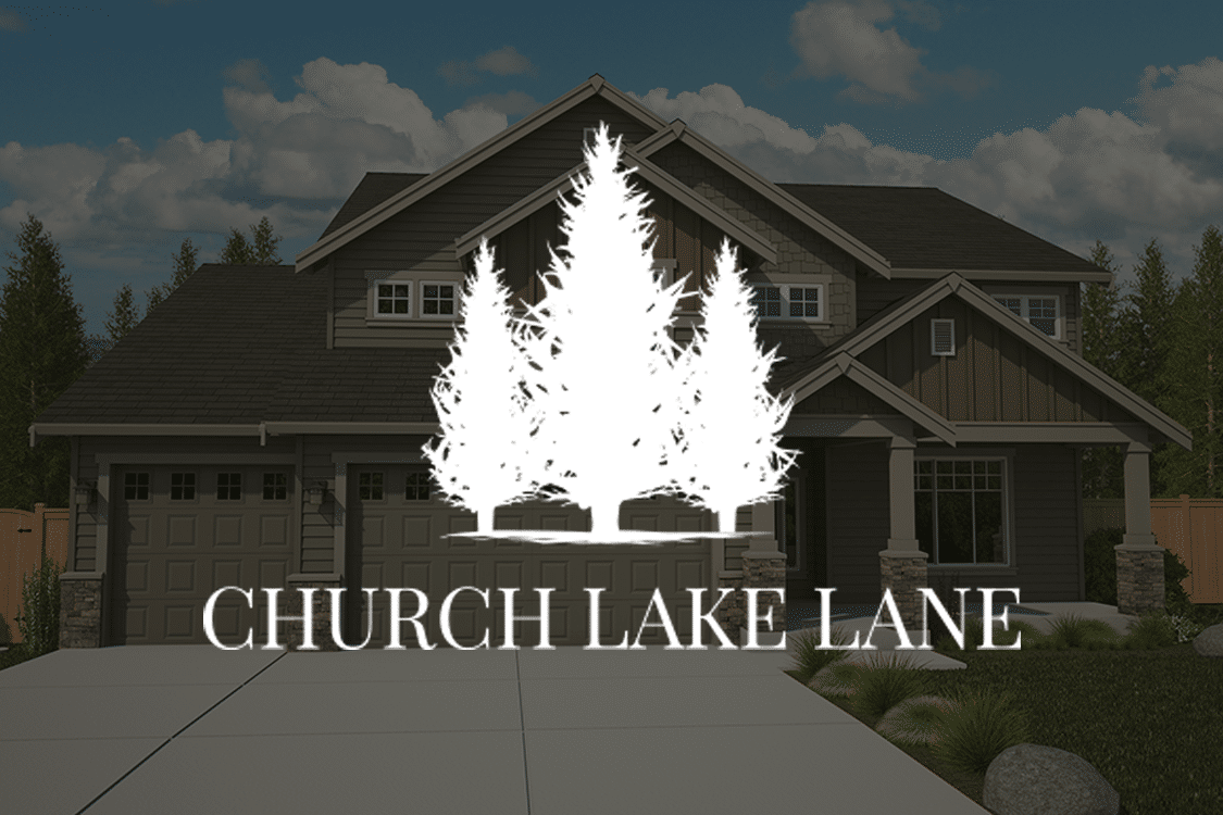 hp-church-lake-exterior