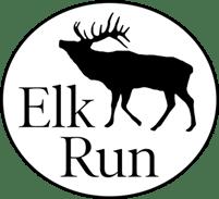 logo-presgroup-realty-new-homes-buckley-washington-elk-run