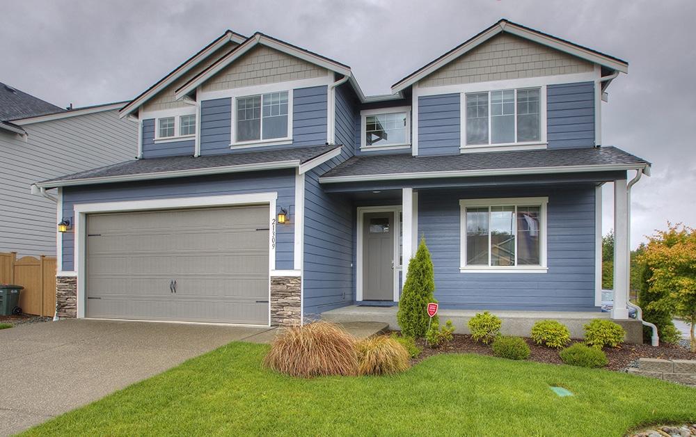 new-homes-bonney-lake-wa-prairie-landing-teton-Front-scaled