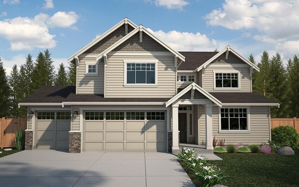 new-homes-sterling-rendering-plan-2603-B2r