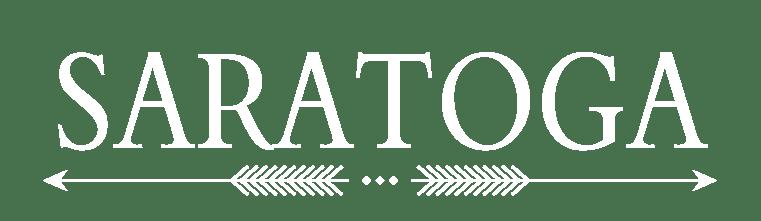 saratoga-logo-white