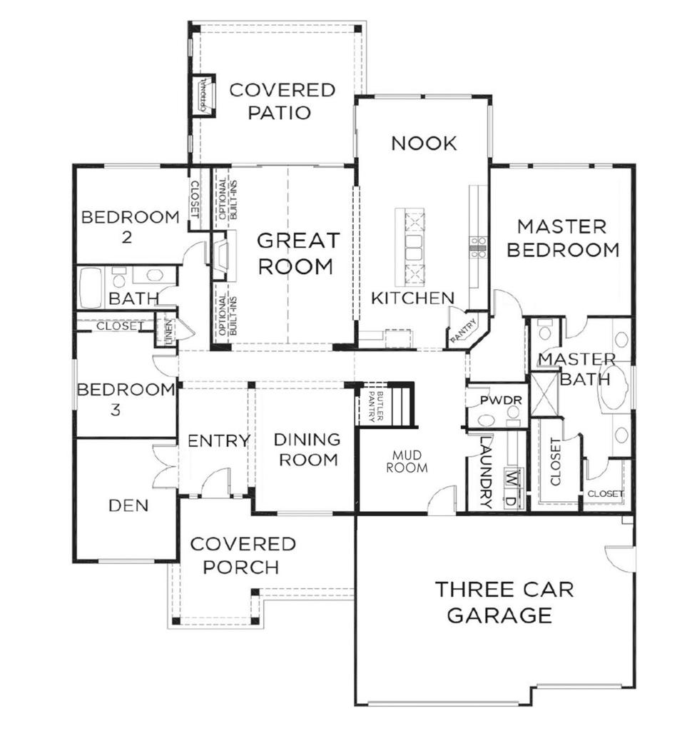 soundbuilt-cassia-floorplan-2578
