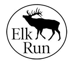 Elk-Run-Logo-FINAL-white