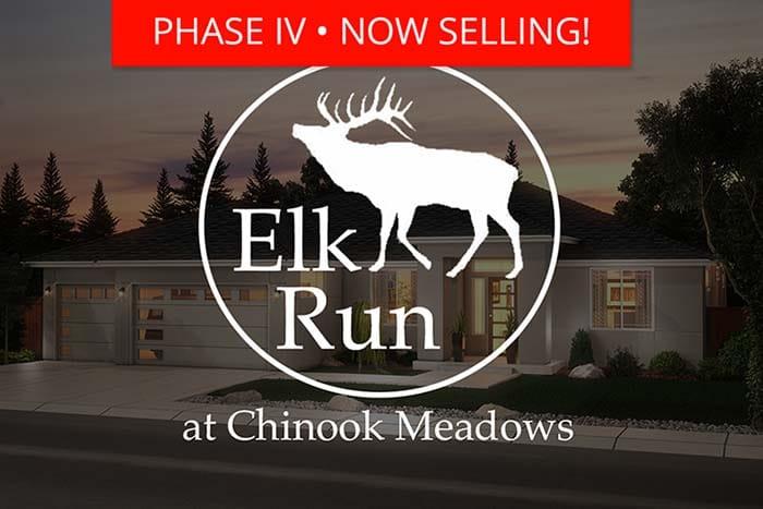 hp-elk-run-rendering-exterior-IV