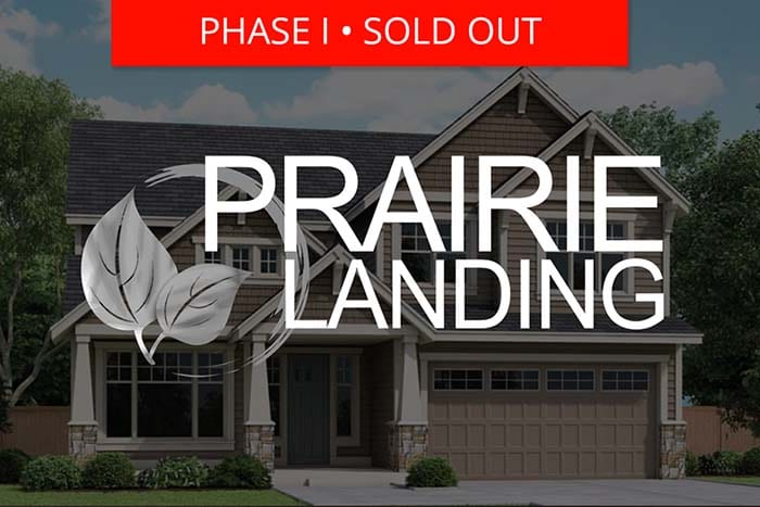 hp-prairie-landing-exterior-SOLD-OUT