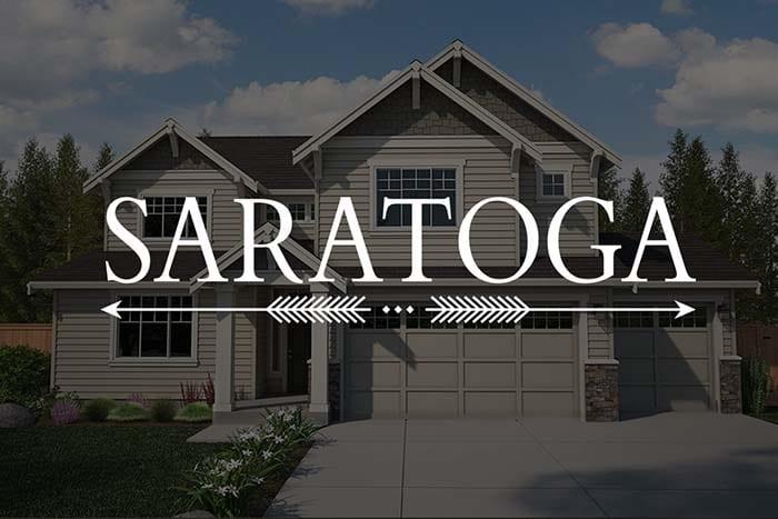 hp-saratoga-rendering-exterior