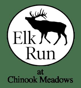 logo-new-homes-elk-run-buckley-washington