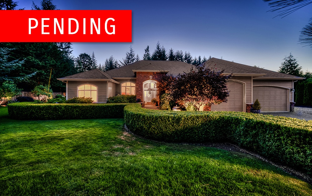 new-homes-buckley-wa-10706-227th-ave-pending