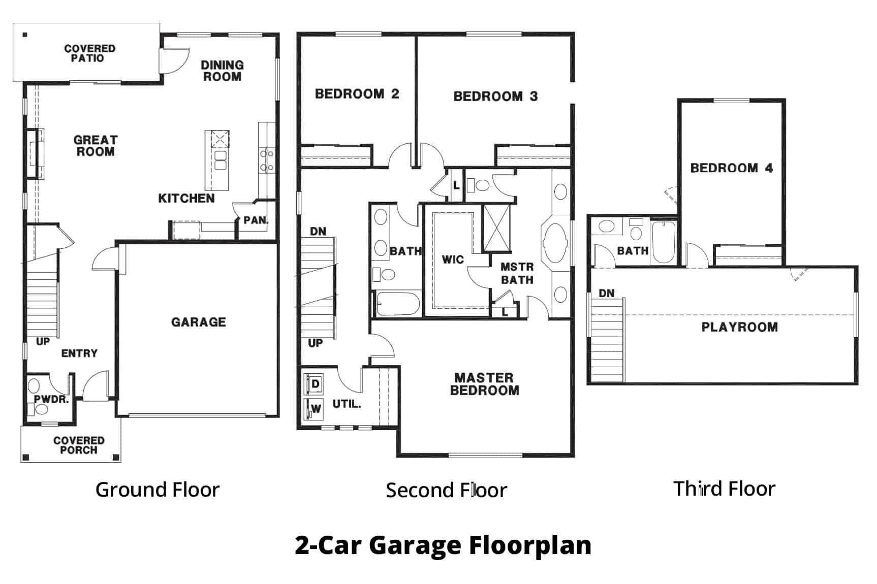 soundbuilt-hemlock-floorplan-2817-2car-lables