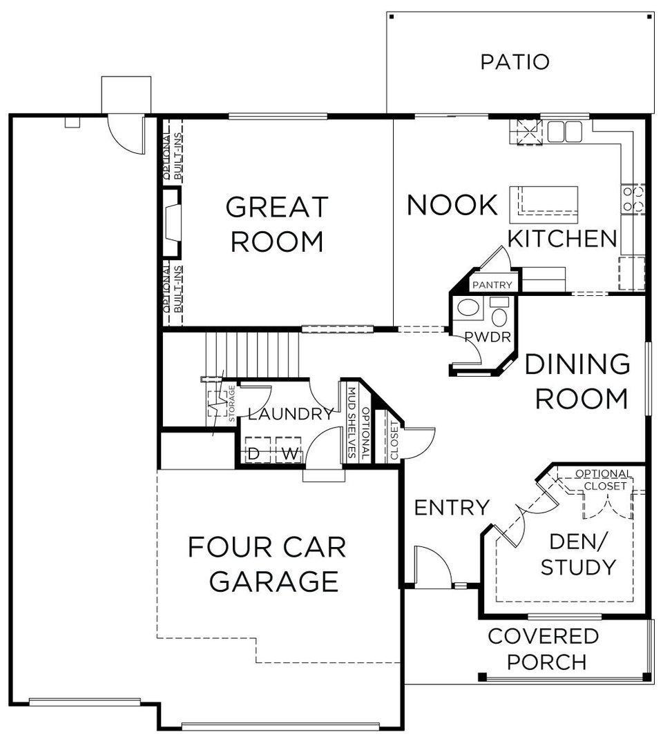soundbuilt-teton-floorplan-2978-main