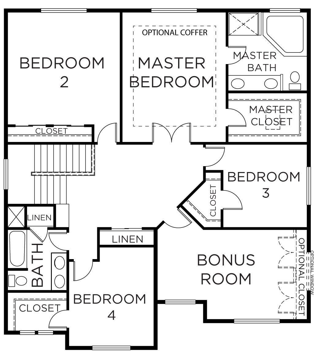 soundbuilt-teton-floorplan-2978-upper