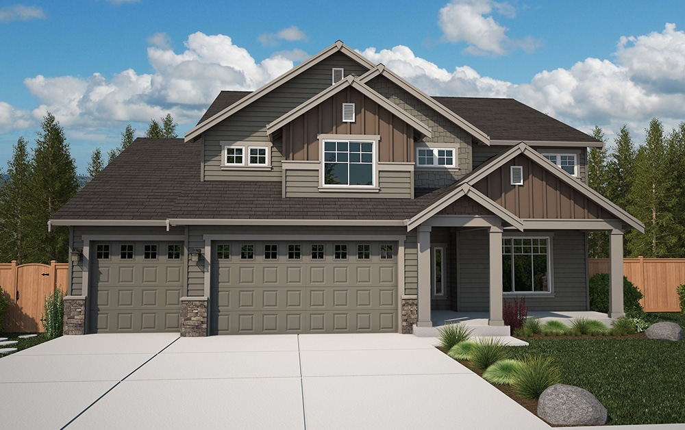 soundbuilt-teton-rendering-plan-2978-B4-no-stone