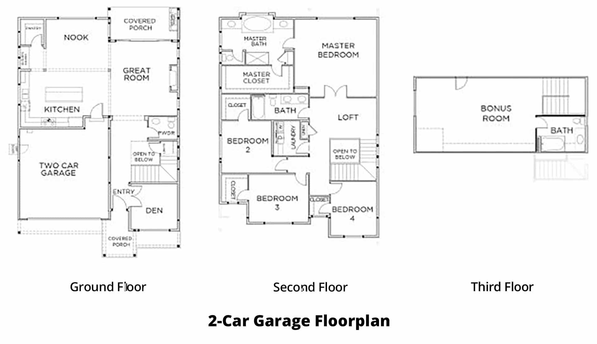 soundbuilt-tresco-floorplan-3162-labels