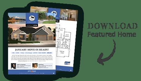 download-flyer-button-arrow-lot-144