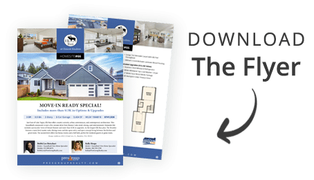 download flyer button-elk-run-lot-66