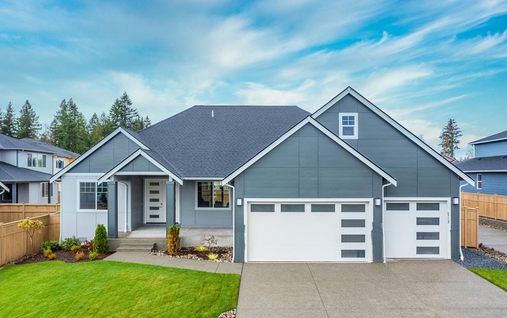 new-homes-buckley-wa-elk-run-brantley-lot-66-front-1000x628