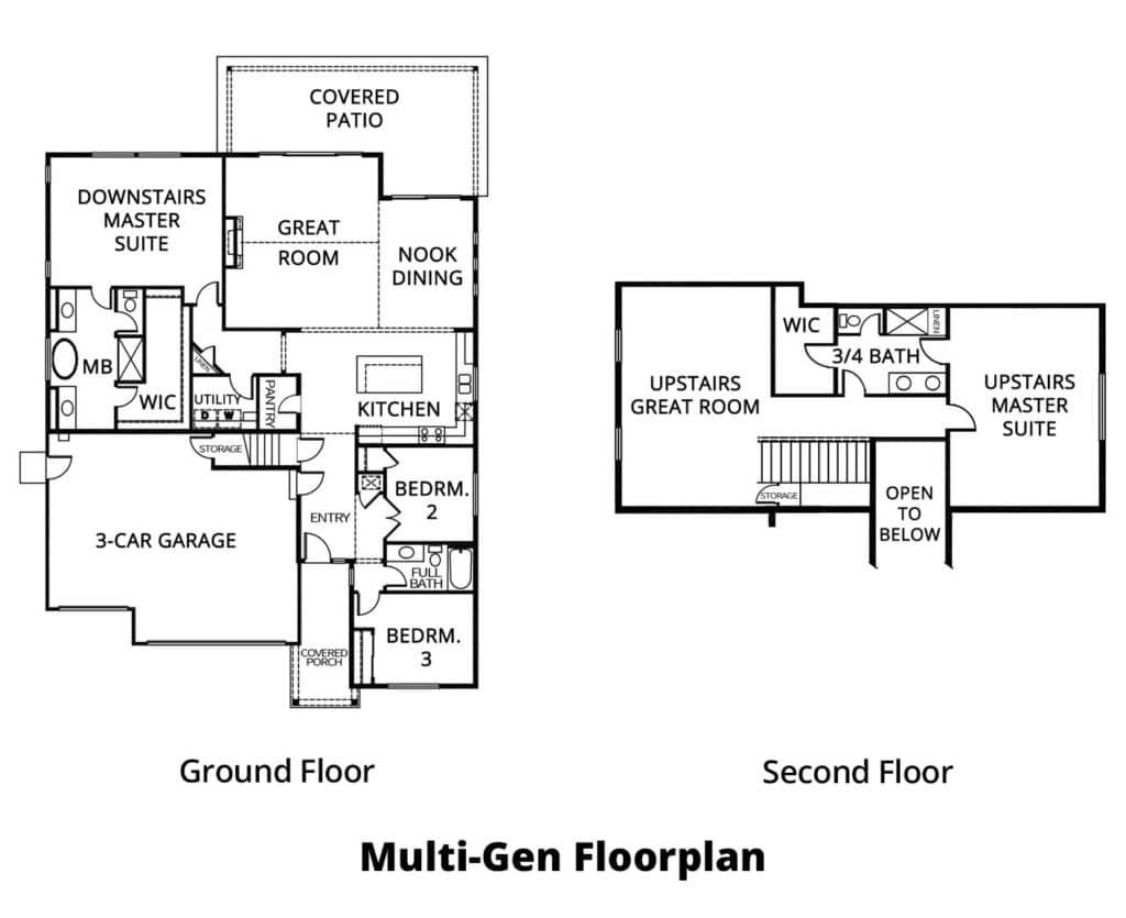 soundbuilt-ainsworth-multi-gen-2992-floorplan-labels