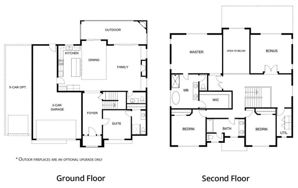 soundbuilt-annabel-floorplan-2916-elk-run-labels