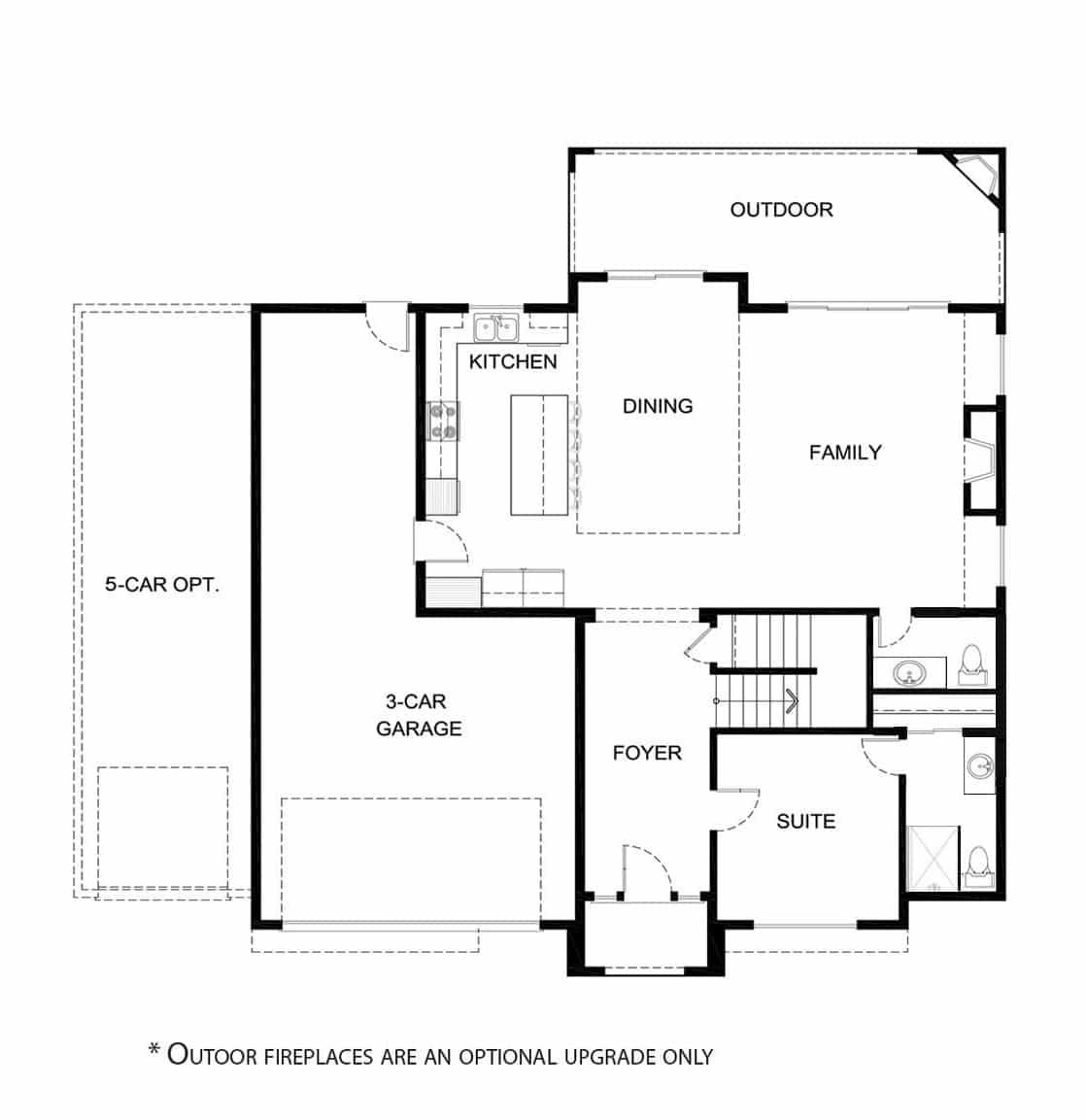 soundbuilt-annabel-floorplan-2916-elk-run-lower-level