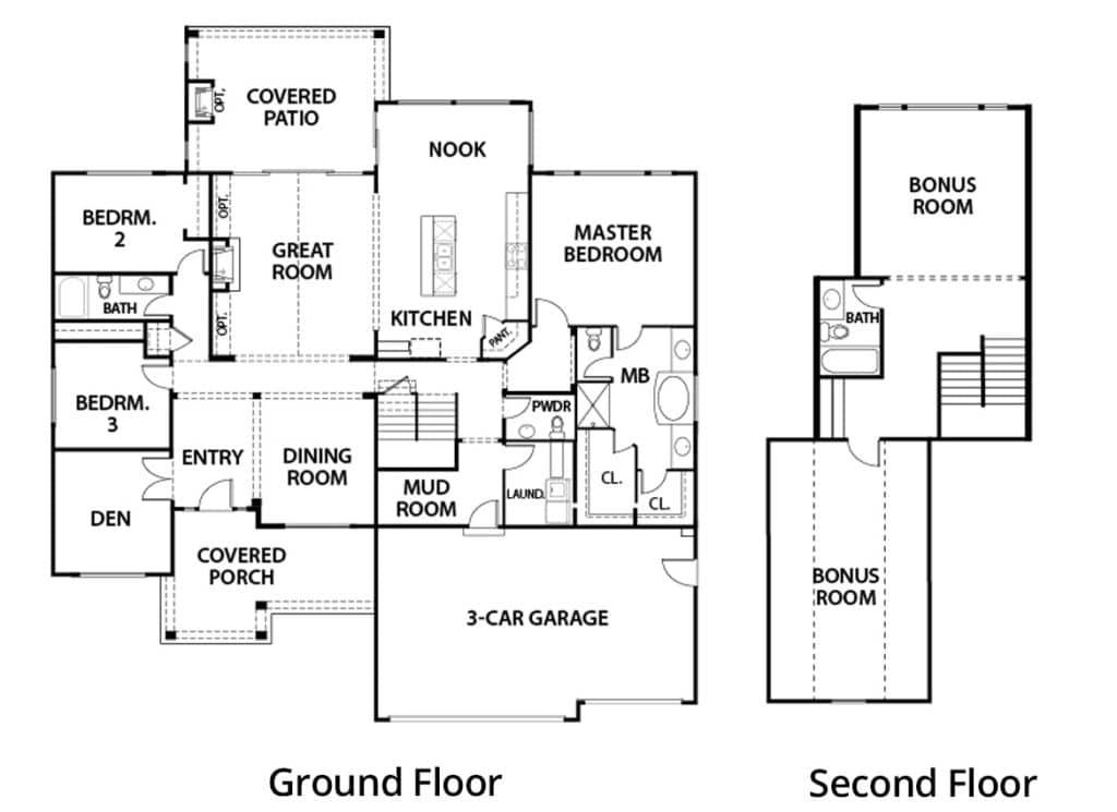soundbuilt-brantley-floorplan-labels