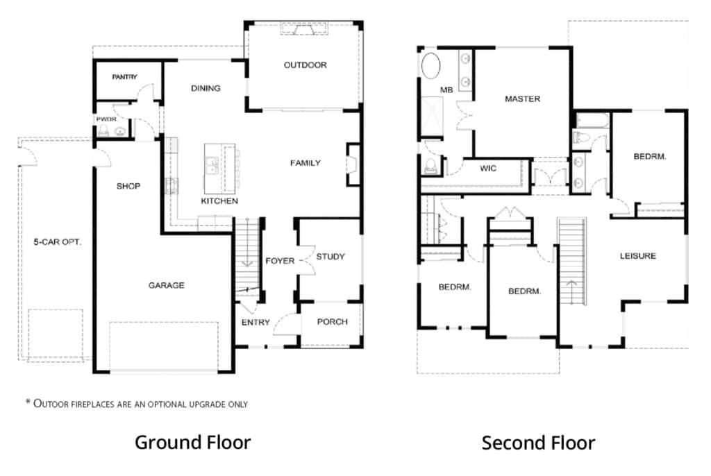 soundbuilt-camilla-floorplan-2752-elk-run-labels