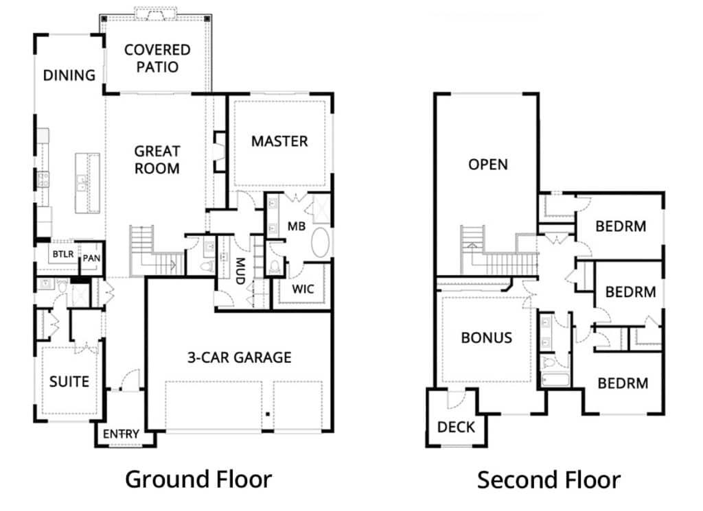 soundbuilt-mason-plan-3372-floorplan-labels